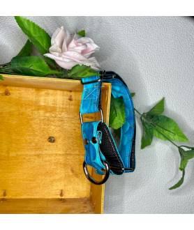collier martingale 2 cm